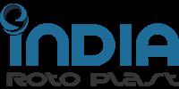 logo - Rotomolding Machine Manufacturerlogo