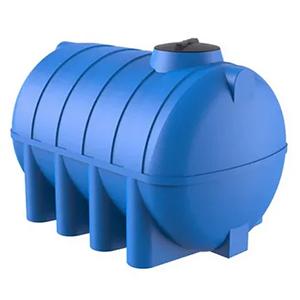 Plastic Water Tank Making Machine Manufacturer in IndiaPlastic Water Tank Making Machine