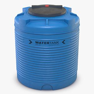 Plastic Water Tank Making Machine ManufacturerPlastic Water Tank Making Machine Manufacturer
