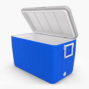 plastic ice box manufacturers in indiaplastic ice box manufacturers in india
