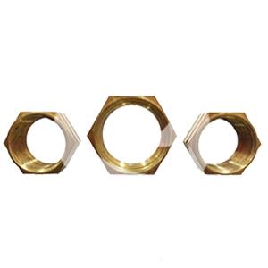 Brass-Insert