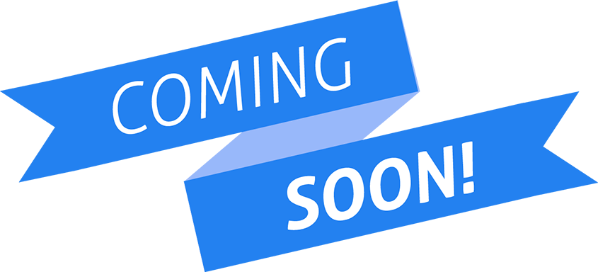 Coming Soon - Three Arm Biaxial Machine ManufacturerComing Soon