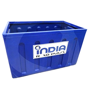 crate mould manufacturers in indiacrate mould