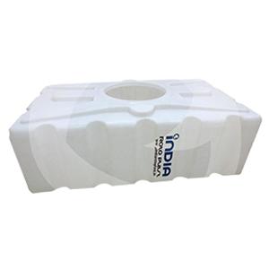 loft tank mould manufacturerloft tank mould manufacturer