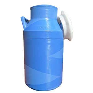 milk can mould Manufacturer in Indiamilk can mould