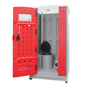 mobile toilet mould manufacturersmobile toilet mould manufacturers