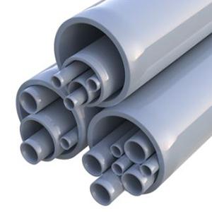 PVC Pipe Machine - PVC Pipe Machinery Latest PricePVC Pipe Machine