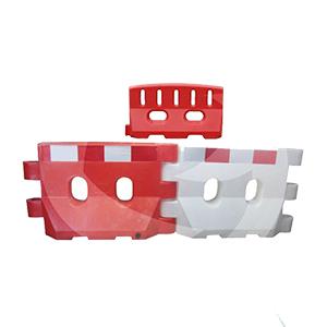 road barrier mouldroad barrier mould