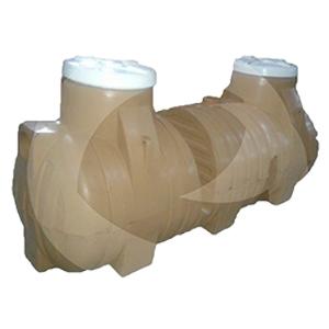 septic sewage mould manufacturersseptic sewage mould
