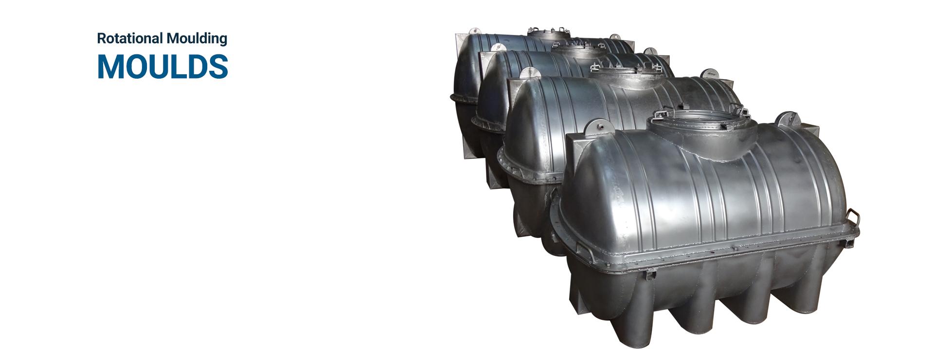 moulds - Road Barrier Mould Manufacturer in Indiamoulds