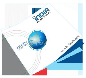 pdf - Rotomolding Machine ManufacturerRotomolding Machine Manufacturer