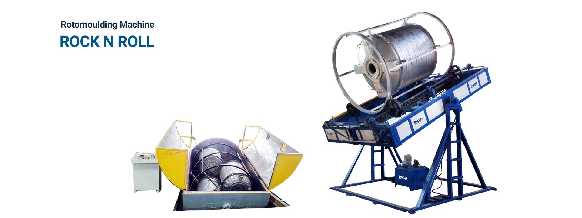 rock n roll machine manufacturersrock n roll machine manufacturers